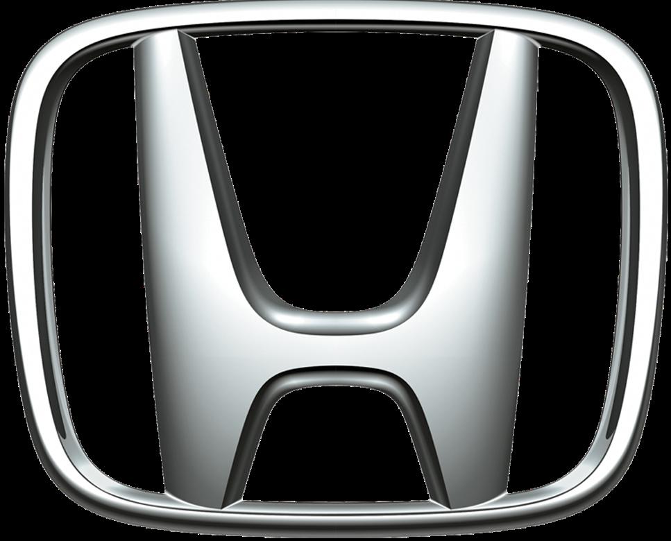 Honda Cokroaminoto